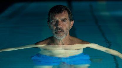 """Antonio Banderas: """"Ik ben Almodóvar dankbaar, maar heb zijn opdringerige adviezen niet meer nodig"""""""