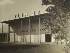 Historische film over Helmondse beurs Klim Op