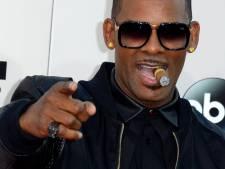 Petitie tegen show van R. Kelly in Amsterdam