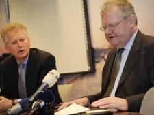 Raadslid Arnhem pleit voor belasting op fiets