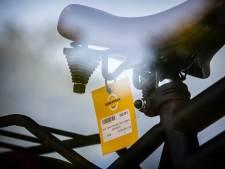 Nicky van der Hut heeft grootse plannen met Hans Struijk fietsenwinkels