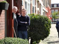 Meer steden willen 'ouderwetse Rotterdamse burenhulp'