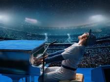 Rocketman is de opvolger van Bohemian Rhapsody