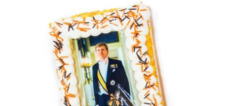 Wat maakt Willem-Alexander zo'n succesvolle koning?