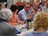 CDA blijft aan boord voor raadsbrede coalitie in Hilvarenbeek