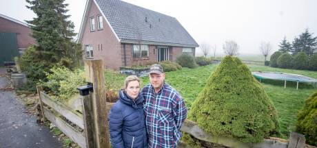 Vriezenveens gezin kan strijd over pur niet winnen van verzekeraar
