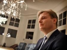 Pieter Omtzigt: Ik was onzorgvuldig