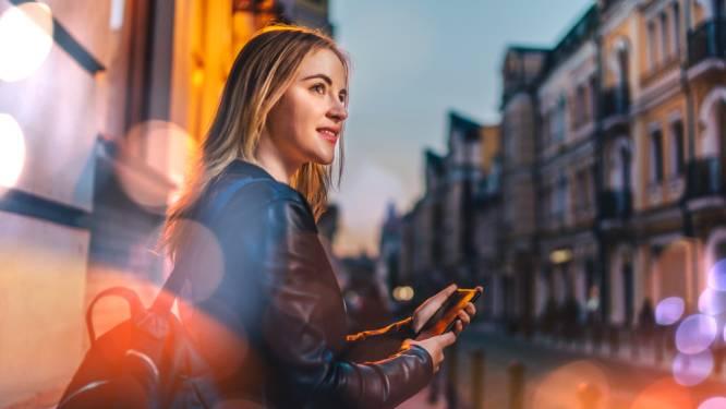Wil je al investeren in een 5G-smartphone? Dit zijn onze aanraders