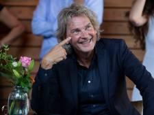 Matthijs Van Nieuwkerk kijkt vooral vooruit: 'Heb me vijftien jaar druk gemaakt om alles'