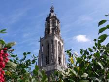 Twee activiteiten 80 jaar Slag om de Grebbeberg en 75 jaar vrede gaan wél door