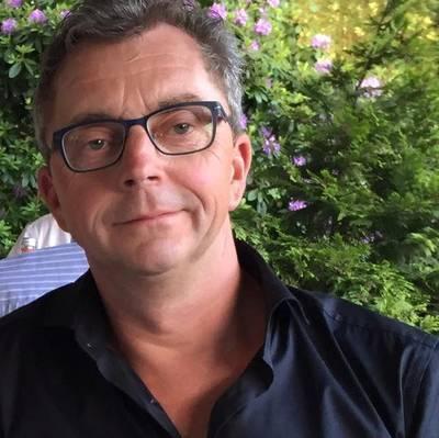 Treurnis en flinke strop voor wethouder na slachting favoriet schaap: 'Ze beseffen niet wat ze ons aandoen'