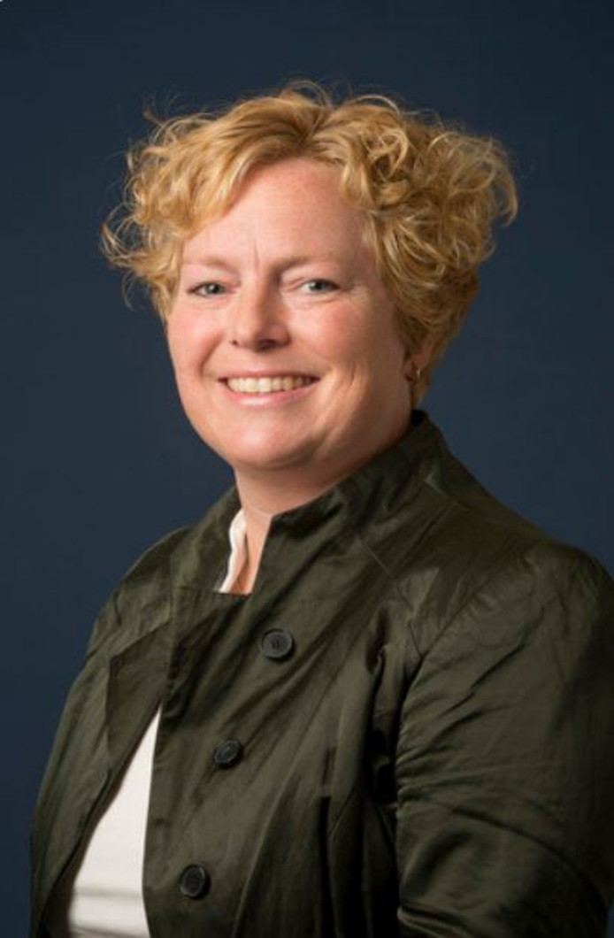 Deventer VVD-raadslid Carmen Hunger stapt per direct op.