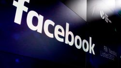 Zes maanden cel voor racistische Facebook-post: man kwam op voor Vlaams Belang Gent