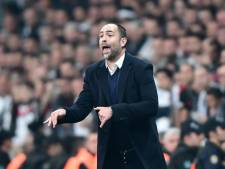 Udinese haalt Tudor terug als trainer