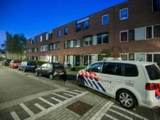 Man (31) veroordeeld tot vijf jaar cel voor brute overval op jong gezin in Arnhem
