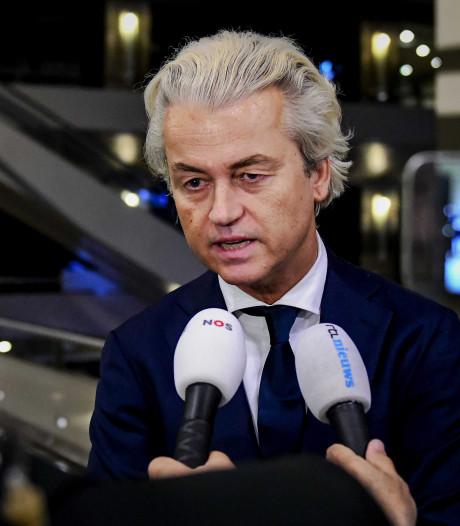 PVV moet overbelaste medewerkster compenseren