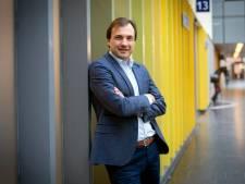 Corona neemt af in Drenthe en Groningen. UMCG-viroloog Alex Friedrich: 'Blijf zoveel mogelijk in het Noorden. Het is nergens zo veilig als hier'