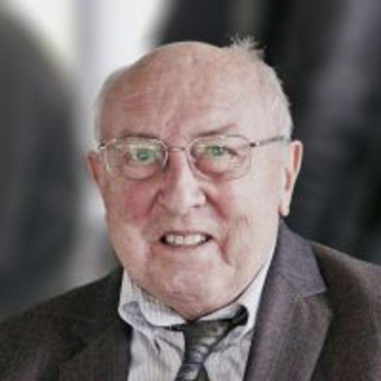 Michel Taillieu.
