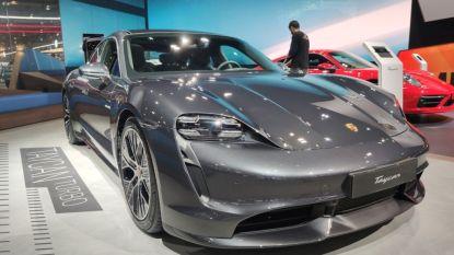 Autosalon Brussel: 10 auto's die je dit jaar zeker gezien moet hebben