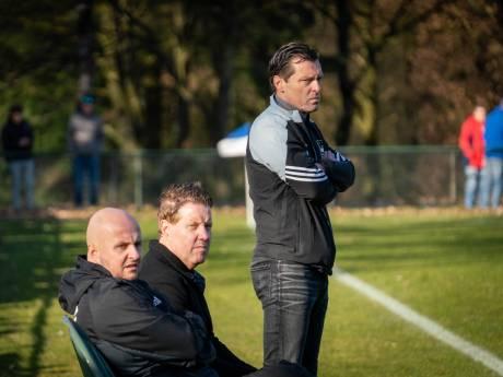 DUNO pakt met Jan Oosterhuis ook hekkensluiter, ontslagen De Kruif kijkt mee