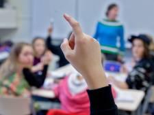 40 miljoen euro naar nieuwe basisscholen