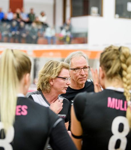 Eurosped wint in tiebreak van Sneek
