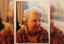 Jeanine overleed in augustus in het Sint-Jozef Ziekenhuis in Mortsel
