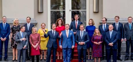 Rutte komt dinsdag met zijn ministers naar Oisterwijk: heidag bij Bos en Ven