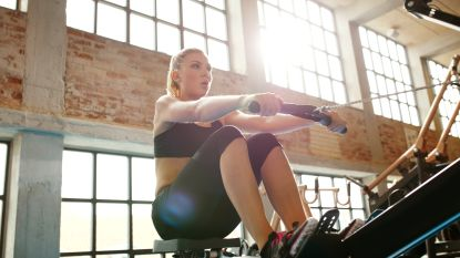 Geen flauw idee hoe die toestellen in de fitnessclub werken? Word een pro met deze tips