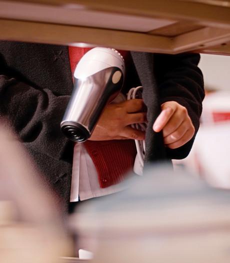Winkeliers in Tiel kunnen zich vrijwillig laten bestelen
