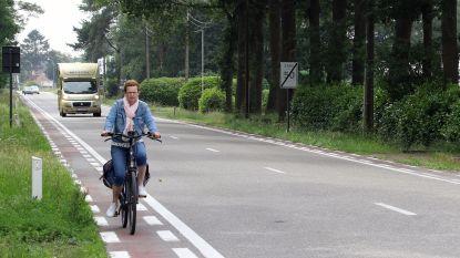 Levensgevaarlijk om over Woord van het Jaar te fietsen