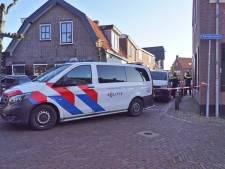 Opzet niet bewezen, toch celstraf voor incident in Spakenburg waarbij een dode viel