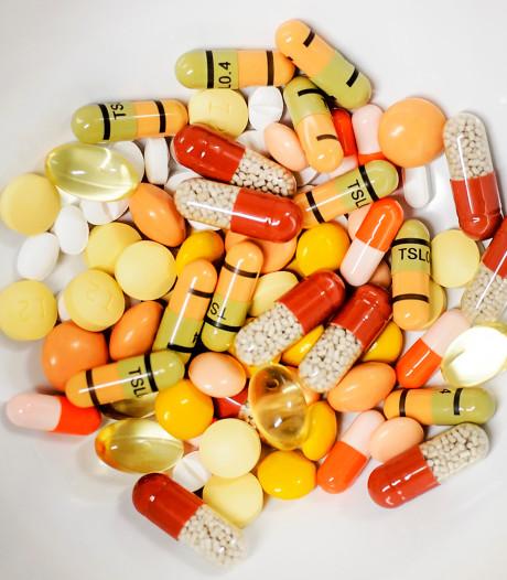 Oplopend medicijnentekort zorgt voor meer bijwerkingen
