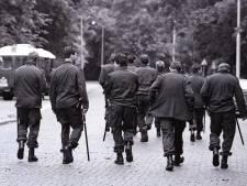 Mensenhoofd in bushokje in 1990 choqueert: 'Dat beeld vergeet ik nooit meer'