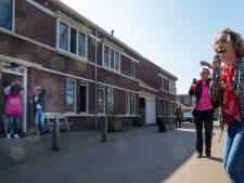 Het Edese 'Popup Festival in corona tijden' stopt en krijgt een opvolger uit Veenendaal