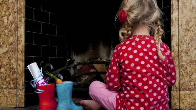Schaamteloze inbrekers sparen zelfs rechter en kinderen op Sinterklaas niet: vijf jaar cel en onmiddellijke aanhouding