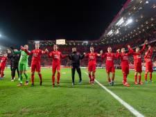 FC Twente had zowaar een rustig weekje na zege op AZ