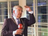 Bekijk hier het eerste interview met de nieuwe burgemeester van Den Haag