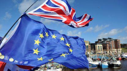 Britse Conservatieven houden rekening met deelname aan Europese verkiezingen