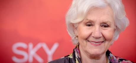 Actrice Anne-Wil Blankers (77) terug op toneel als Miss Daisy na burn-out