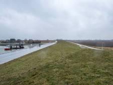 Wind lijkt te draaien voor Plan Perkpolder