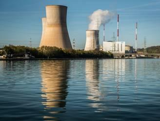 ANALYSE. Van prijsstijgingen tot het klimaat: waarom de Belgische kernuitstap een mijnenveld is