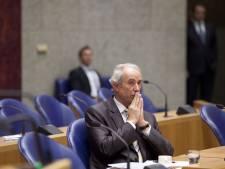 'Leers kan Mauro wel degelijk verblijfsvergunning verlenen'