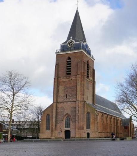 Ontwerpers gezocht voor 650ste verjaardag van Woerden