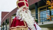 Sinterklaas komt naar Hemiksem