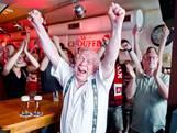 Maastrichtse kroeg in extase na overwinning Dumoulin