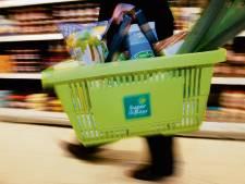 Verhuizing Boodschappenmand Valkenswaard nog geen gelopen race: politiek vindt huurprijs wel erg hoog