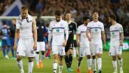 HERBELEEF hoe Anderlecht kopje onder ging in Genk en de videoref zich alweer dubieus roerde