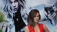 Stalker die Kate Beckinsale al een jaar achtervolgt en haar ook bedreigde, ingerekend