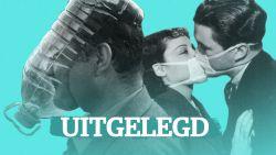 UITGELEGD. Wat is een pandemie en hoe ontstaat ze?
